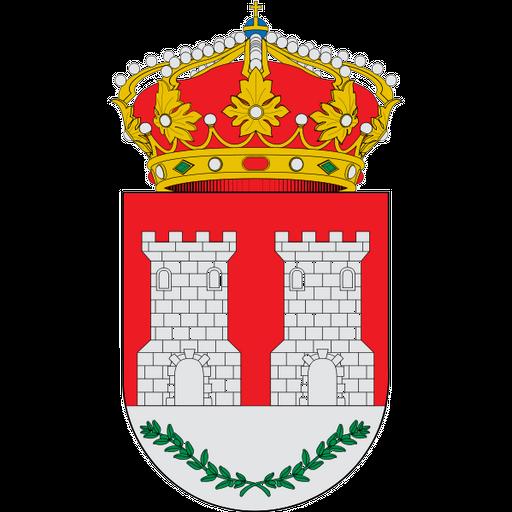 DIPBA Medina de las Torres