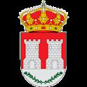 DIPBA Medina de las Torres logo