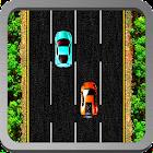 Car Racing Turbo icon