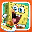SpongeBob D.. file APK for Gaming PC/PS3/PS4 Smart TV