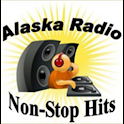 Alaska Hit Radio icon