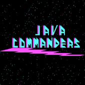 Java Commanders