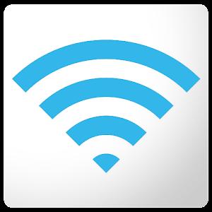 Portable Wi-Fi hotspot  1.3.3