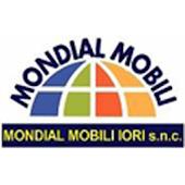 Arredamenti Mondialmobili
