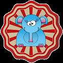 Rescue Dora icon