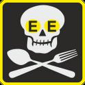 Е-еда icon