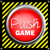 Push Game Free