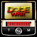 Dope War