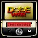 Dope War image