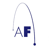 AFC Portal Mobile