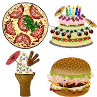 cooking games free 13.0