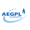 AEGPL Congress