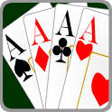 Dubai Poker Machine icon