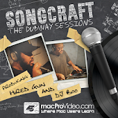 SongCraft - Hired Gun & DJ Boo