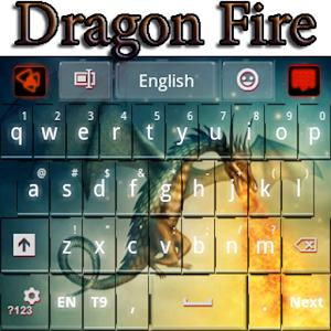 GO輸入法藍龍消防 個人化 App LOGO-APP試玩