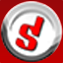 Softech icon