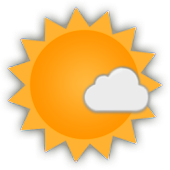 OpenWeather – weather forecast