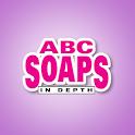 ABC Soaps in Depth icon