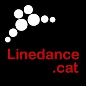 Linedance.cat