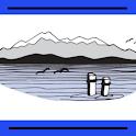 Sea-Mountain Insurance Brokers icon