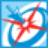 JobCompass logo