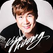 Ca sĩ Khánh Phương