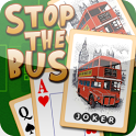Stop The Bus icon