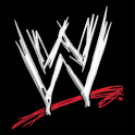 WWE Raw Live icon