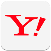 App Yahoo! JAPAN APK for Windows Phone