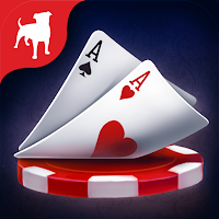 Zynga Poker - Texas ...