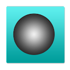 Grid Conquest (The Dot Game) icon