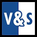 varwijk&sibma icon