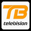 Telebision logo