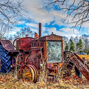 2-10 tractor 7 hdr sm.jpg