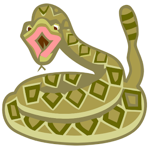Rattlesnake Free for PC and MAC