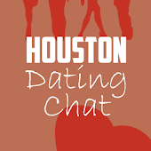 Free Houston Dating Chat