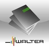 Walter e-Library