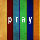 Pray 4 Every Home icon