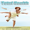 Total Health for AA Christians icon