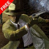 Detective's Choice Vol 2 FREE