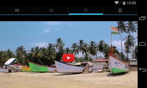 印度10大旅游胜地