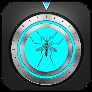Anti Mosquito  1.7