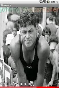 Great Olympians 1 FREE- screenshot thumbnail
