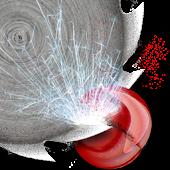 Accelerometer Ball