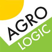 Agro Logic Smart Farming