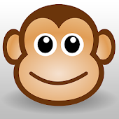 Jokester - Funny Monkey Jokes