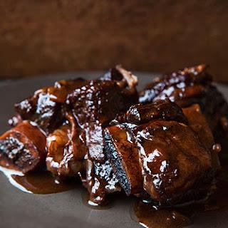 Beef Short Ribs Recipes.