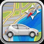 GPS Navigation Sri Lanka