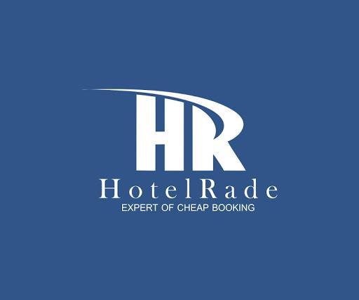 HotelRade.com - Find Hotels