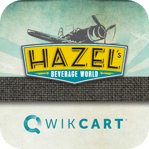 Free Apk android  Hazel's Beverage World 03.00.14131.0001  free updated on